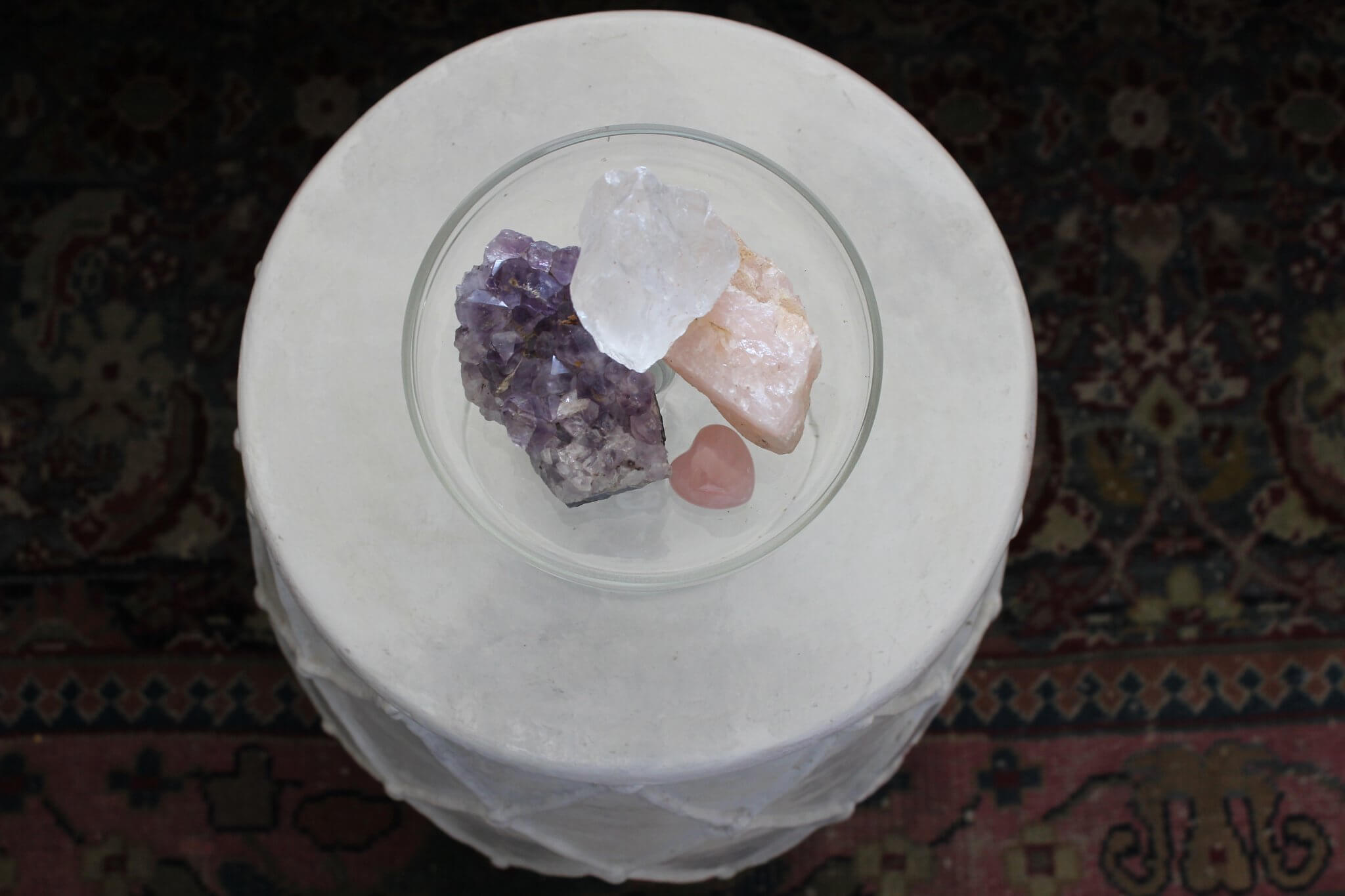 5-Healing-Crystals-for-Your-Home